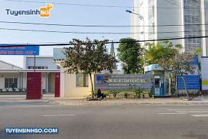 Điểm chuẩn Trường Đại học Dầu khí Việt Nam