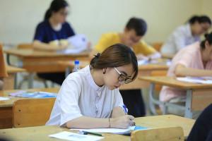 5 điểm mới đáng chú ý trong tuyển sinh Đại học 2021