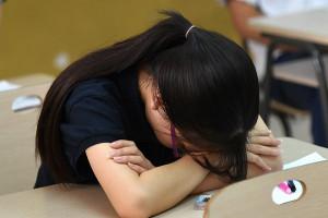 5 nguyên nhân chính khiến sinh viên dễ bị nợ môn, học lại, mãi không ra được trường