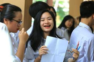 Bộ GD&ĐT hướng dẫn cách ôn tập thi tốt nghiệp: Thí sinh sẽ bị mất điểm nếu học tủ