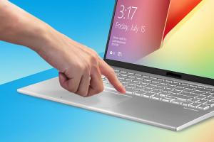 Cách để chọn laptop cho học sinh, sinh viên tốt nhất