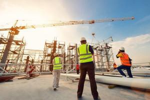 Chọn ngành 2020: Các ngành nghề phù hợp với nam giới