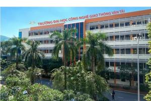Danh sách các trường ĐH còn đợt xét học bạ năm 2021