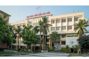 Danh sách những trường ĐH ở Hà Nội còn đợt xét học bạ năm 2020