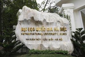 ĐH Quốc gia HN công bố phương án tuyển sinh dự kiến 2021: Tổ chức 4-5 đợt thi đánh giá năng lực