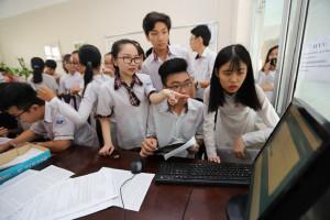 Giải mã 1001 thắc mắc về nguyện vọng và điều chỉnh nguyện vọng xét tuyển ĐH 2021