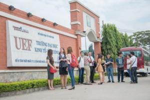 Những trường Đại học đào tạo ngành Khởi nghiệp cho các bạn đam mê kinh doanh
