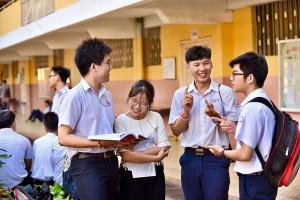 Ôn tập ra sao để đạt điểm cao trong kỳ thi THPT quốc gia 2020?
