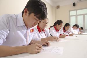 Tư vấn tuyển sinh 2020: Học ngành nào không lo thất nghiệp?